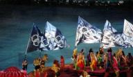 olympics_atlanta